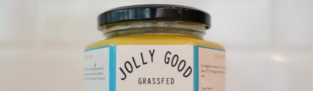 Jolly-Good